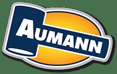 Aumann Auctions Logo