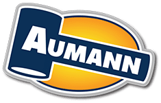 Aumann Vintage Power