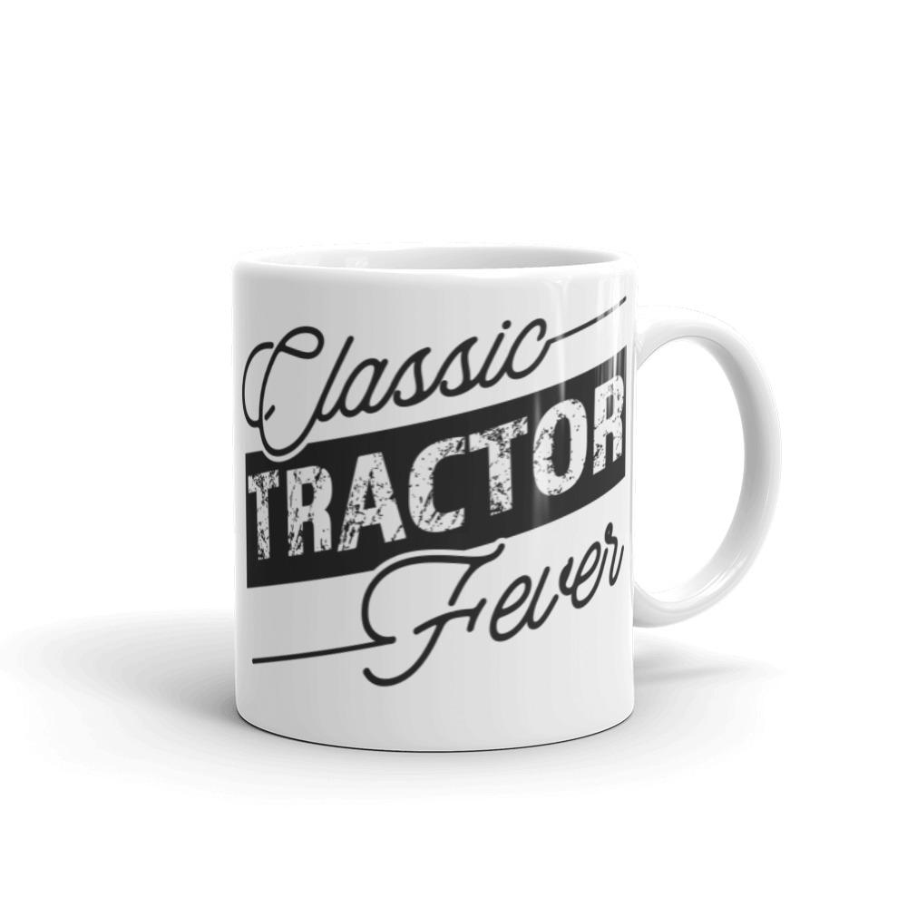 white-glossy-mug-11oz-5fd2d3e9b32c6.jpg