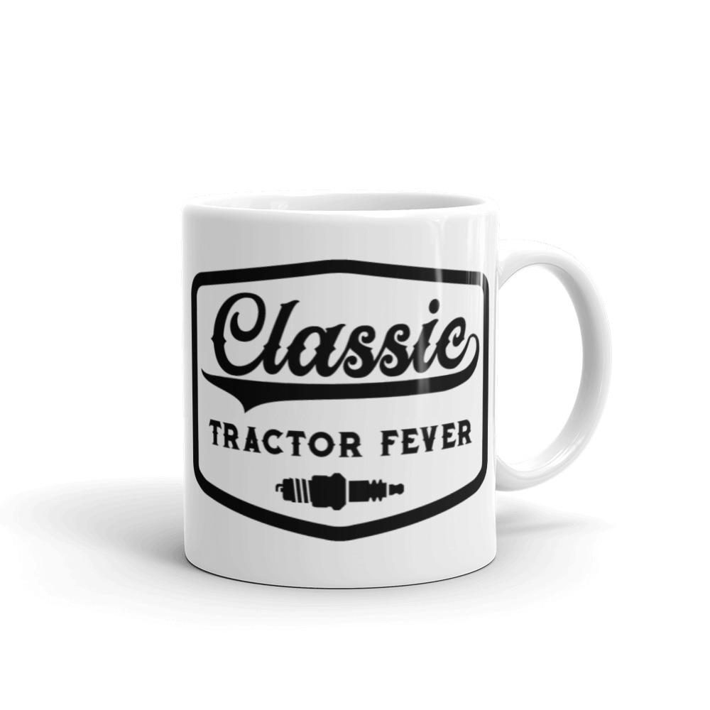 white-glossy-mug-11oz-5fd2d4963799d.jpg