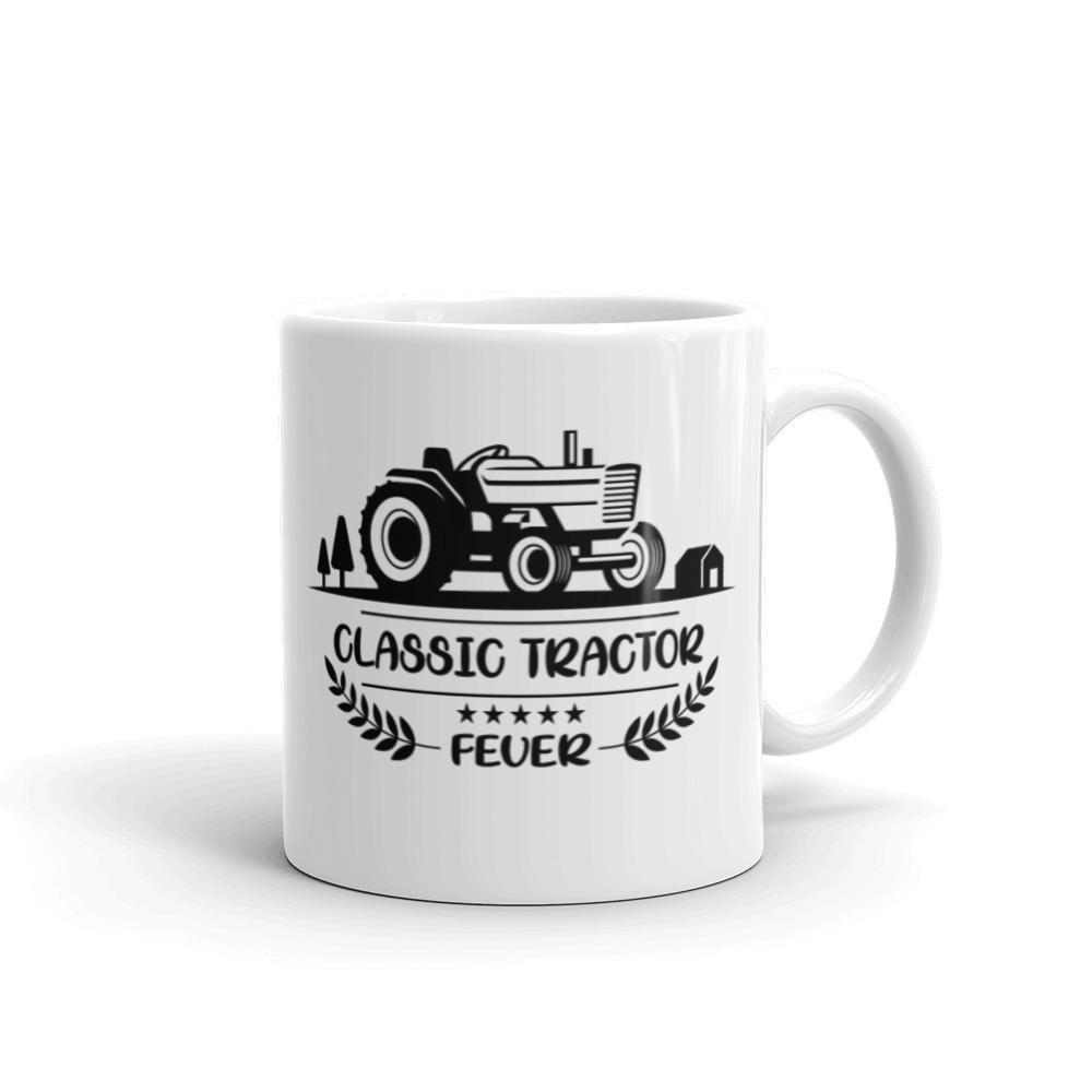 white-glossy-mug-11oz-5fd2d59ee0a74.jpg